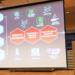 El Ministerio de Tecnologías de la Información de Colombia anuncia el borrador de su política de Ciudades Inteligentes