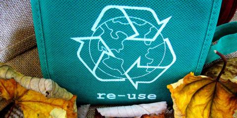 La plataforma Smart Waste lleva IoT y Big Data a la gestión de la recogida y el reciclaje de residuos