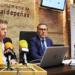 El proyecto de ciudad inteligente de Valdepeñas ya ha llevado a cabo el 80% de sus medidas