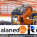 Rosmiman mostrará lo último en IoT, Inteligencia Artificial e Industria 4.0 en la feria Advanced Factories 2018