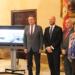 Sevilla probará un sistema de control de afluencia de personas e iluminación graduable esta Semana Santa