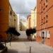 SmartEnCity flexibiliza el acceso a las ayudas para la rehabilitación energética del barrio de Coronación en Vitoria