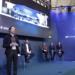 Telefónica muestra su propuesta de Industria 4.0 para fabricar coches con tecnología IoT, Blockchain y 5G