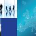 La Agencia de Seguridad de Redes de la UE publica un estudio sobre plataformas de inteligencia de amenazas