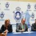 Algeciras adjudica su Plan Director de smart city a Deloitte