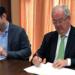 Andalucía Smart City colaborará con Almería en su desarrollo como ciudad inteligente