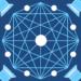 BBVA e Indra completan el primer préstamo corporativo con tecnología blockchain