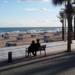 Benicassim, Gandía y Benidorm serán las primeras ciudades de la Comunidad Valenciana en aplicar IoT en sus playas