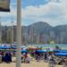 Benidorm implantará red wifi gratuita en todas sus playas y en el casco antiguo el próximo mes de abril