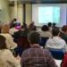 Castellar del Vallès presenta el geoportal municipal desarrollado por Berger-Levrault