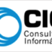 CIC Consulting Informático se convierte en vendedor oficial de servicios de inteligencia operacional de Elastic en España