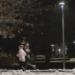 La ciudad austriaca de Graz implanta un piloto de iluminación inteligente de ZGS en uno de sus parques