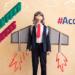 Climate-KIC Accelerator anuncia las start ups seleccionadas y premia a las finalistas de la pasada edición