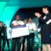 ClimateLaunchpad busca ideas de negocio para luchar contra el cambio climático