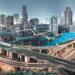 Los coches contaminantes que circulen por el centro de Londres se identificarán con un software de Siemens