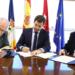 El Colegio de Ingenieros de Telecomunicaciones asesorará a Las Rozas en proyectos de smart city
