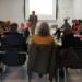 Comienzan los trabajos para elaborar la Estrategia Local Ciudades Inteligentes de Andalucía