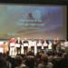 El Consorcio de Administración Abierta de Cataluña premia a los ayuntamientos por su Administración Electrónica