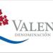 La Denominación de Origen Valencia creará una Ruta del Vino Inteligente