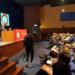 La Diputación de Zaragoza facilitará la implantación de servicios de administración electrónica a sus municipios
