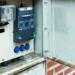 Las energéticas que trabajan con Ibermática dispondrán de una nueva solución de gestión inteligente