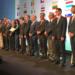 España firma un acuerdo de cooperación en Inteligencia Artificial junto a otros 24 estados de la Unión Europea