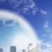 El gasto mundial en smart cities superará los 66.300 millones de euros este año