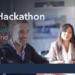 Hackathon en busca de ideas innovadoras que mejoren la calidad medioambiental de Madrid