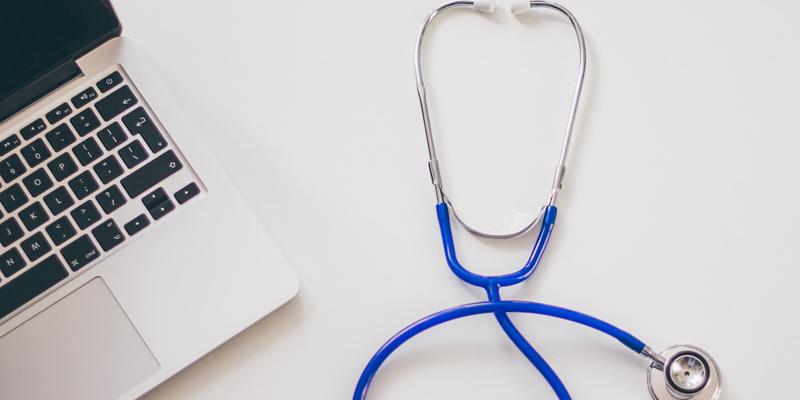 La introducción de los datos médicos en blockchain configurará la identidad digital médica que cada usuario podrá compartir con agentes implicados en el sector de la salud.