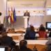 Inclusión digital y eficiencia energética, entre las ayudas de Castilla-La Mancha por valor de 100 millones