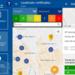 Localizar inmuebles de Castilla y León con certificado de eficiencia energética es posible a través de una App