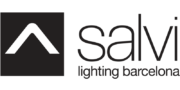 Salvi Lighting Barcelona