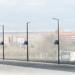 Logroño incorpora farolas solares con una centralita inteligente para controlar la producción de energía