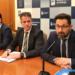 Málaga presenta el proyecto de adaptación al cambio climático Smart-Patio al programa Acciones Urbanas Innovadoras
