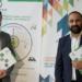 Málaga probará un modelo europeo de vehículos eléctricos ligeros del proyecto Elviten