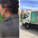 Mataró incorpora una aplicación para comunicar incidencias sobre limpieza y recogida de residuos al ayuntamiento