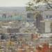 Montreal adjudica una nueva línea de metro sin conductor por 1.800 millones que funcionará en 2021