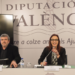 Los municipios de Valencia reciben formación para cumplir los objetivos comprometidos frente al cambio climático