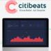 La plataforma de Inteligencia Artificial Citibeats analiza sentimientos y opiniones de los viajeros