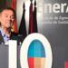 Los Premios Nacionales de Energía de EnerAgen reconocen por primera vez la Movilidad Eléctrica