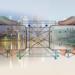 El Programa FEDER-Innterconecta subvencionará proyectos de transporte inteligente y economía digital
