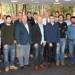 El proyecto europeo Enact comienza a desarrollar la próxima generación de sistemas de IoT