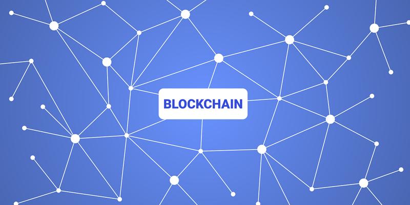 TrustForWills se basa en tecnología blockchain aplicada al testamento digital de las personas, desde sus voluntades con respecto a sus perfiles digitales hasta su herencia digital.