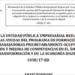 Red.es lanza una convocatoria para formación en TICs y economía digital con 10,9 millones de euros