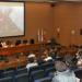 Santander celebra una jornada informativa sobre la convocatoria de soluciones de ciudad inteligente SynchroniCity