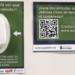 Santander prueba un sistema de llenado de contenedores que premia a los ciudadanos que reciclan vidrio