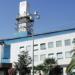 El servicio de carsharing llega a la ciudad de Getafe este mes de abril