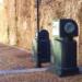 Los sistemas neumáticos de recogida de residuos de Envac incorporan mejoras en varias ciudades españolas