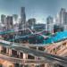 Los sistemas de señalización y control ferroviarios de Alemania dan el salto a la tecnología de red sin cables