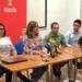 300 medidas y 4,5 millones de euros para garantizar la accesibilidad universal en la ciudad de Murcia